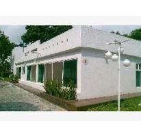 Foto de casa en venta en  0, jacarandas, cuernavaca, morelos, 2676456 No. 01