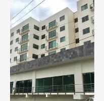 Foto de departamento en venta en jacarandas 0000, jacarandas, cuernavaca, morelos, 3745556 No. 01