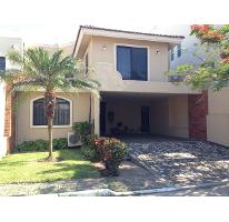 Foto de casa en renta en jacarandas 105, flamboyanes, tampico, tamaulipas, 2415828 No. 01