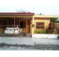 Foto de casa en venta en  115, rodriguez, reynosa, tamaulipas, 2824488 No. 01