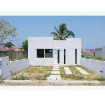 Foto de casa en venta en  140, haciendas de san vicente, bahía de banderas, nayarit, 2544728 No. 01