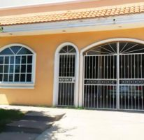 Foto de casa en venta en jacarandas 15, ampliación villa verde, mazatlán, sinaloa, 1559248 no 01