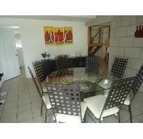 Foto de casa en venta en jacarandas 17, oaxtepec centro, yautepec, morelos, 1691574 No. 01