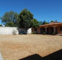 Foto de casa en venta en jacarandas 202, jurica, querétaro, querétaro, 0 No. 01