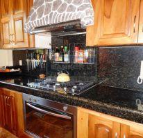 Foto de casa en venta en jacarandas 211, emiliano zapata, puerto vallarta, jalisco, 1487819 no 01