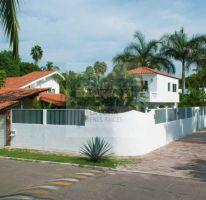 Foto de casa en venta en jacarandas 218, nuevo vallarta, bahía de banderas, nayarit, 1512597 no 01
