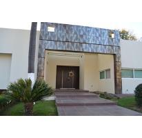 Foto de casa en venta en  , club de golf santa anita, tlajomulco de zúñiga, jalisco, 2945634 No. 01