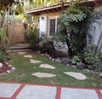 Foto de casa en venta en jacarandas 3, ampliación chapultepec, cuernavaca, morelos, 412002 no 01