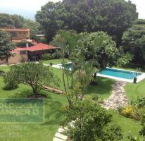 Foto de casa en venta en jacarandas 312, delicias, cuernavaca, morelos, 2050103 no 01