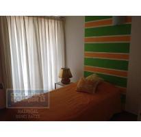 Foto de casa en venta en jacarandas 312, delicias, cuernavaca, morelos, 2050103 No. 14