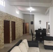 Foto de casa en venta en jacarandas 36, vergeles de oaxtepec, yautepec, morelos, 4489583 No. 01