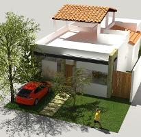 Foto de casa en venta en jacarandas 41 , chapala centro, chapala, jalisco, 0 No. 01
