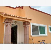 Foto de casa en venta en jacarandas 45, el paraíso, jiutepec, morelos, 2150606 no 01