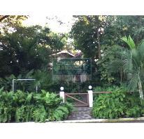 Foto de casa en venta en jacarandas 54 , nuevo vallarta, bahía de banderas, nayarit, 2736730 No. 01