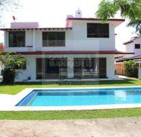 Foto de casa en venta en jacarandas 61, nuevo vallarta, bahía de banderas, nayarit, 954427 no 01