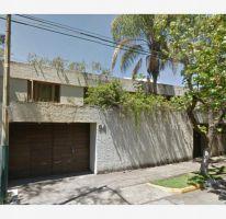 Foto de casa en venta en jacarandas 92 y 94, puerta de hierro, zapopan, jalisco, 2211156 no 01