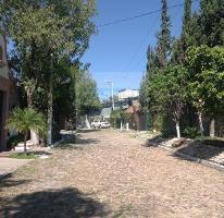 Foto de casa en venta en jacarandas , álamos 1a sección, querétaro, querétaro, 0 No. 01