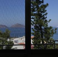 Foto de departamento en venta en jacarandas , balcones de loma linda, mazatlán, sinaloa, 2475465 No. 01