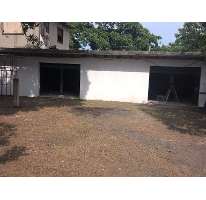 Foto de terreno habitacional en venta en, jacarandas, ciudad madero, tamaulipas, 2399452 no 01