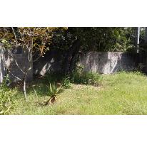 Foto de terreno habitacional en venta en  , jacarandas, ciudad madero, tamaulipas, 2627009 No. 01