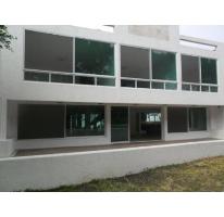 Foto de casa en renta en, itzimna 2, mérida, yucatán, 1106205 no 01