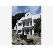 Foto de departamento en venta en, jacarandas, cuernavaca, morelos, 1490389 no 01