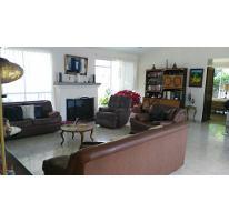 Foto de casa en venta en  , jacarandas, cuernavaca, morelos, 1660680 No. 01