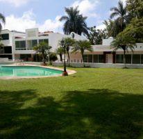 Foto de casa en venta en, jacarandas, cuernavaca, morelos, 1702640 no 01