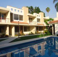 Foto de casa en condominio en venta en, jacarandas, cuernavaca, morelos, 1810886 no 01