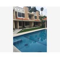 Foto de casa en venta en  , jacarandas, cuernavaca, morelos, 1995326 No. 01
