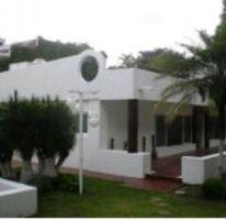 Foto de casa en venta en, jacarandas, cuernavaca, morelos, 2051504 no 01