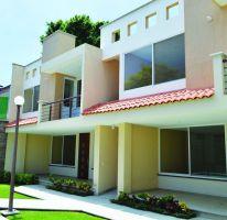 Foto de casa en condominio en venta en, jacarandas, cuernavaca, morelos, 2068160 no 01