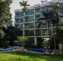 Foto de departamento en venta en, jacarandas, cuernavaca, morelos, 2115518 no 01