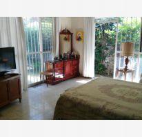Foto de casa en venta en , jacarandas, cuernavaca, morelos, 2117834 no 01