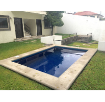 Foto de departamento en venta en, jacarandas, cuernavaca, morelos, 2180685 no 01