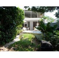 Foto de casa en venta en, jacarandas, cuernavaca, morelos, 2197198 no 01
