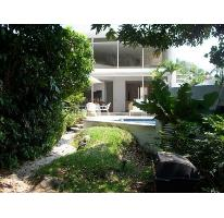Foto de casa en venta en  , jacarandas, cuernavaca, morelos, 2197198 No. 01