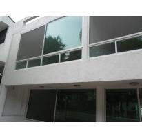 Foto de casa en venta en  , jacarandas, cuernavaca, morelos, 2326655 No. 01