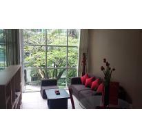Foto de departamento en renta en  , jacarandas, cuernavaca, morelos, 2345548 No. 01