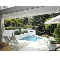 Foto de casa en venta en  , jacarandas, cuernavaca, morelos, 2666979 No. 01