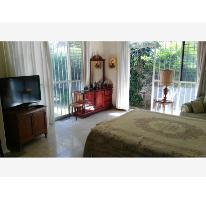 Foto de casa en venta en  ., jacarandas, cuernavaca, morelos, 2683662 No. 01