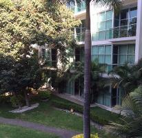 Foto de casa en renta en  , jacarandas, cuernavaca, morelos, 2935901 No. 01