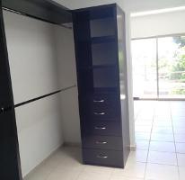 Foto de departamento en venta en  , jacarandas, cuernavaca, morelos, 2975562 No. 01