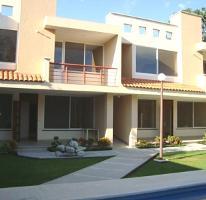Foto de casa en venta en  , jacarandas, cuernavaca, morelos, 3117146 No. 01