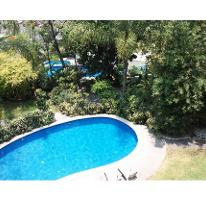 Foto de departamento en venta en  , jacarandas, cuernavaca, morelos, 3496773 No. 02