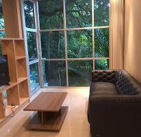 Foto de casa en renta en  , jacarandas, cuernavaca, morelos, 3653548 No. 01