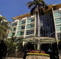 Foto de departamento en venta en  , jacarandas, cuernavaca, morelos, 3935324 No. 01