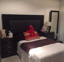 Foto de departamento en venta en  , jacarandas, cuernavaca, morelos, 4022652 No. 01