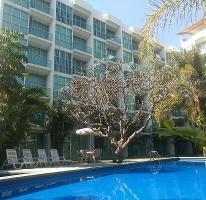 Foto de departamento en venta en  , jacarandas, cuernavaca, morelos, 4257658 No. 01