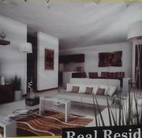 Foto de departamento en venta en, jacarandas, cuernavaca, morelos, 444344 no 01